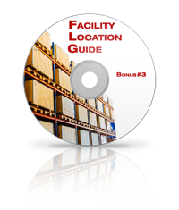 Facility Location Guide Video Guides