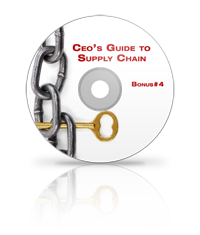 CEOs Guide to Supply Chain Video Guide