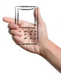 Measuring Customer Service Through Technology