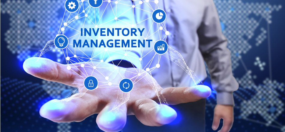 3 Common Inventory Management 'Sins'—And How to Avoid Them