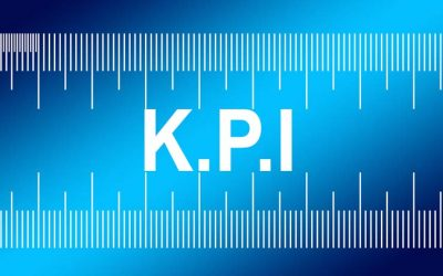 Do You Have the Right Supply Chain KPIs in Place?