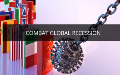 Combat Global Recession