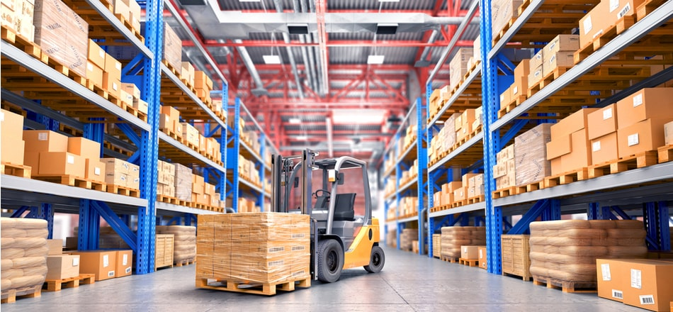 Five Warehouse Best Practices for Stellar Performance