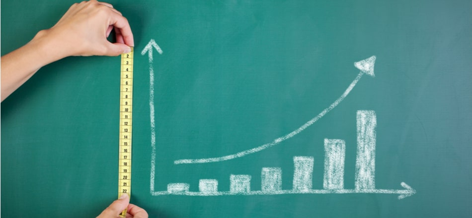 Why it's Vital to Measure Supply Chain Performance Right Away
