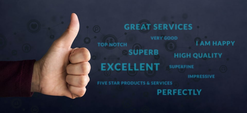 How to Deliver Customer Satisfaction and Service at the Lowest Cost