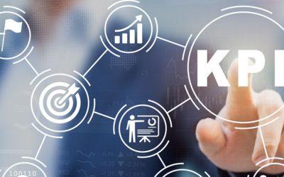 Supply Chain & Logistics KPIs