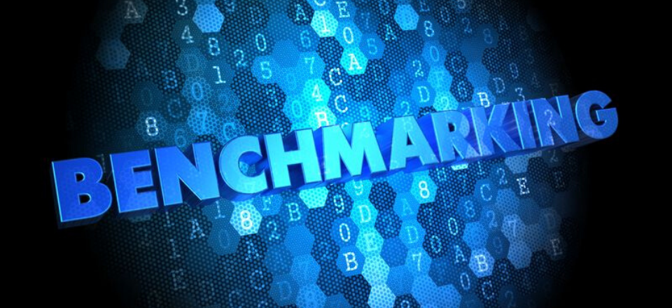 Why Performance Benchmarking is a Powerful Management Tool