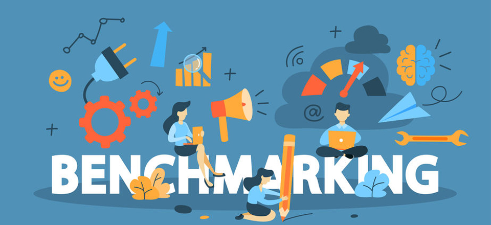 3 Reasons to Perform External Supply Chain Benchmarking in 2019