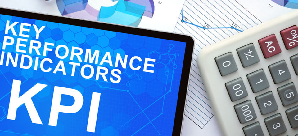 Logistics Performance KPIs