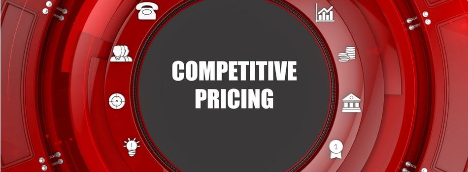 pricing-competitiveness
